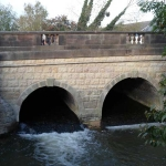 bridge-restoration-oxford