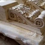 carved-modillion-oxford