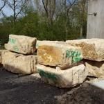 stone-block-oxfordshire